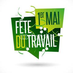Topic des f tes et jours f ri s - Fete du travail 2017 ...